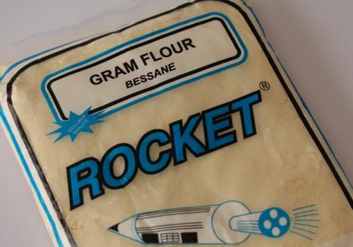 bessane flour