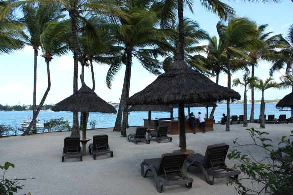 Mauritius June 2013  27
