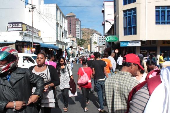 Mauritius June 2013  34