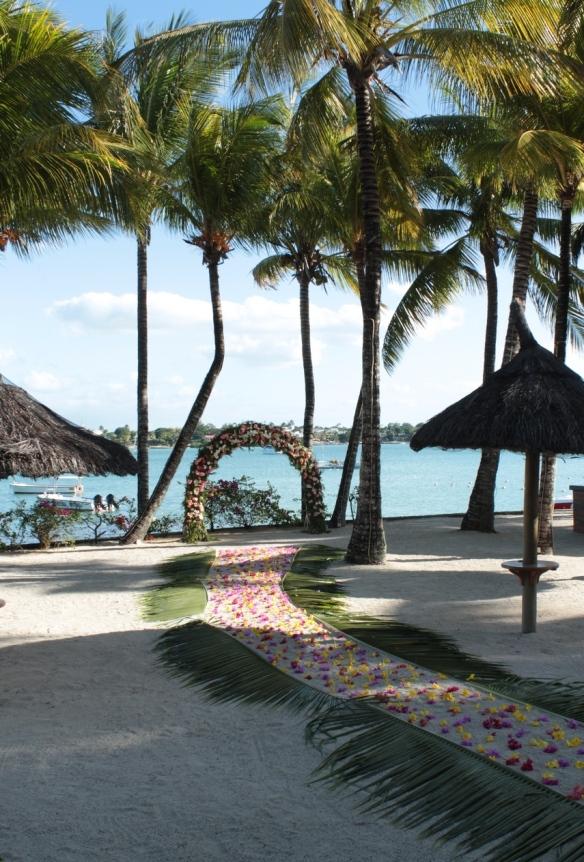 Mauritius June 2013  45