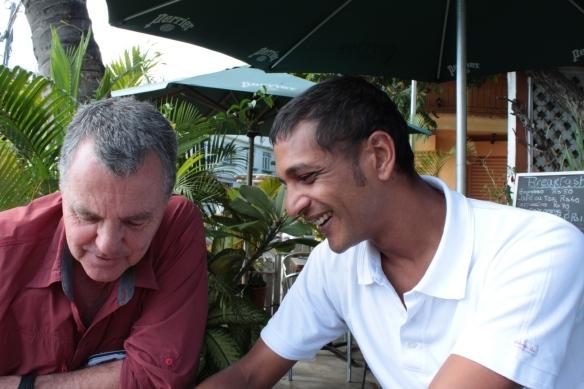 Mauritius June 2013  95