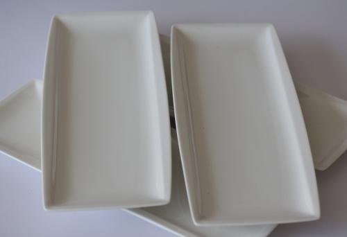 mini platters