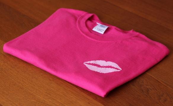 Kay's T-Shirt