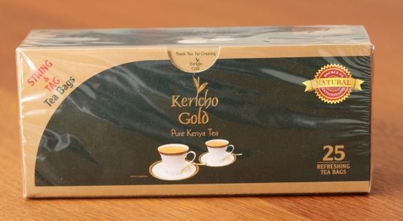 Kenya tea 1