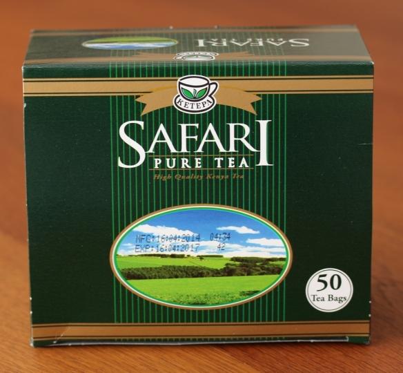 Kenya tea 2