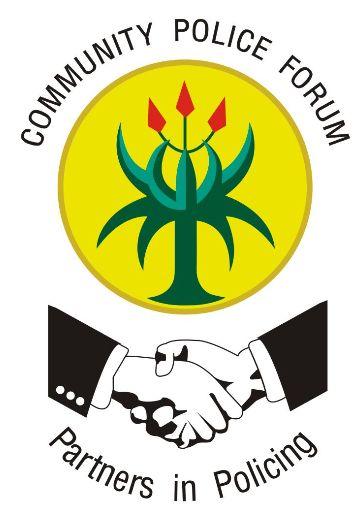 cpf emblem