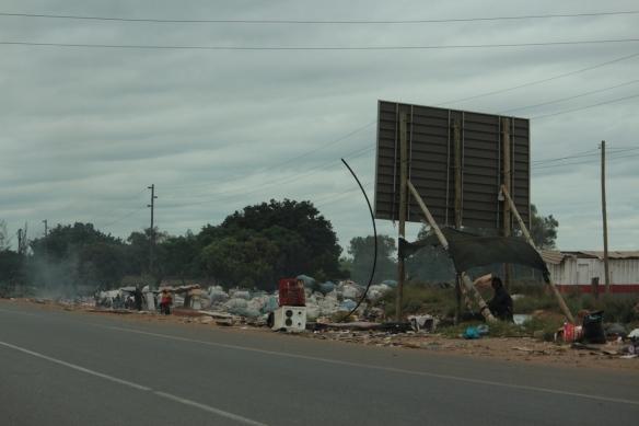 Maputo 27