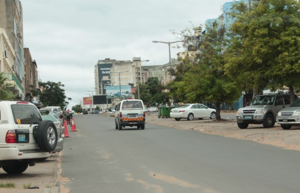 Maputo 37