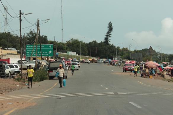 Maputo 370