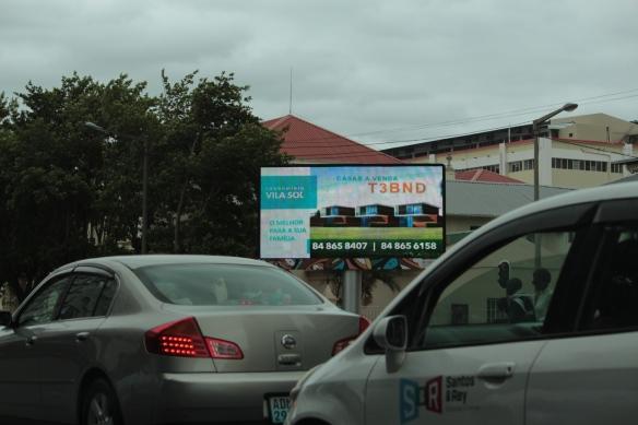 Maputo 45