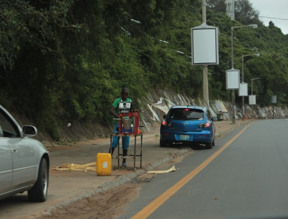 Maputo 49