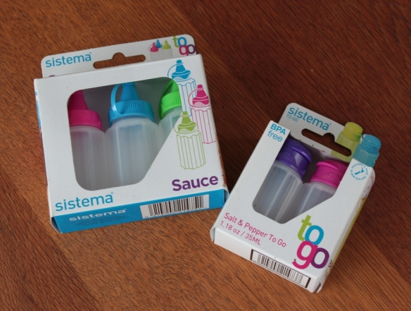 Sistema containers