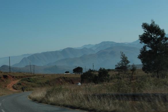 Swaziland May 2015 39 - Copy