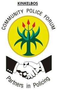 Kinkelbos CPF Logo