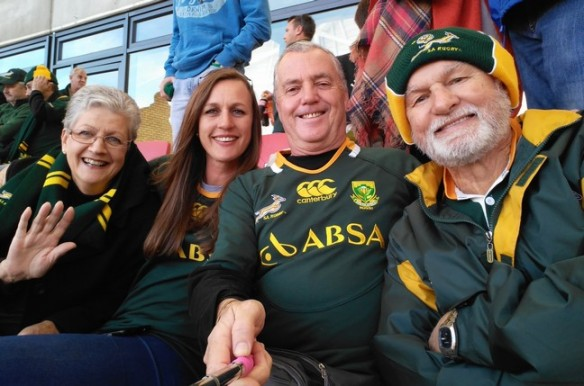 SA vs Ireland 25062016 - Copy